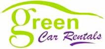 Greencarlogo
