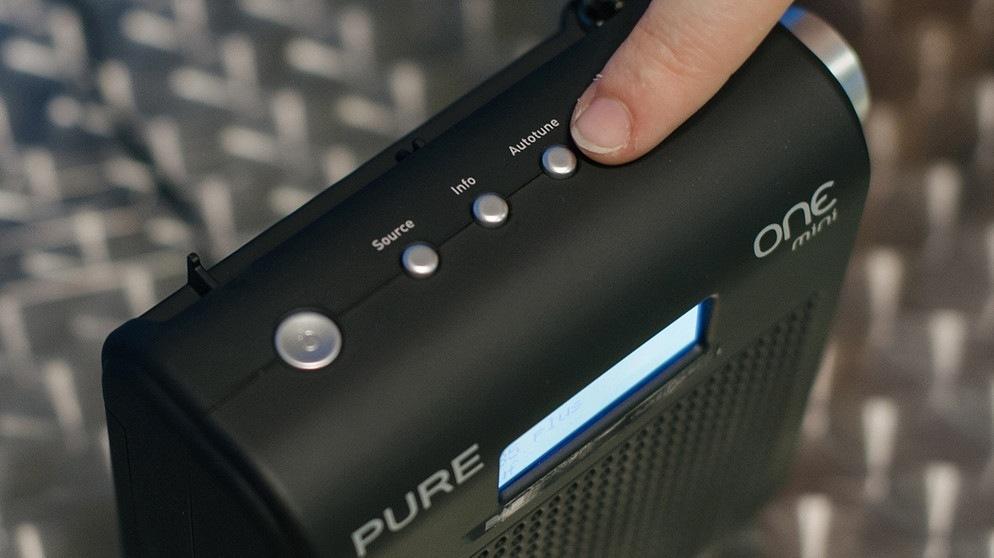 2 pure-one-mini autotune-100- v-img  16  9  xl -d31c35f8186ebeb80b0cd843a7c267a0e0c81647