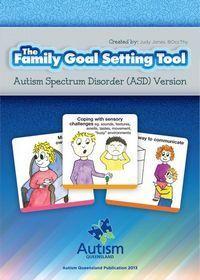 ASD-Goalsetting-Manual