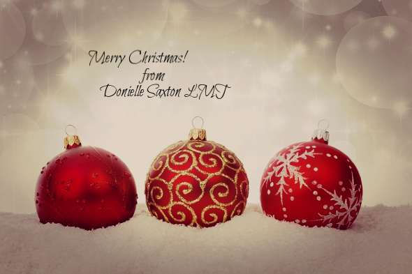 2019 Dec newsletter christmas-ball-