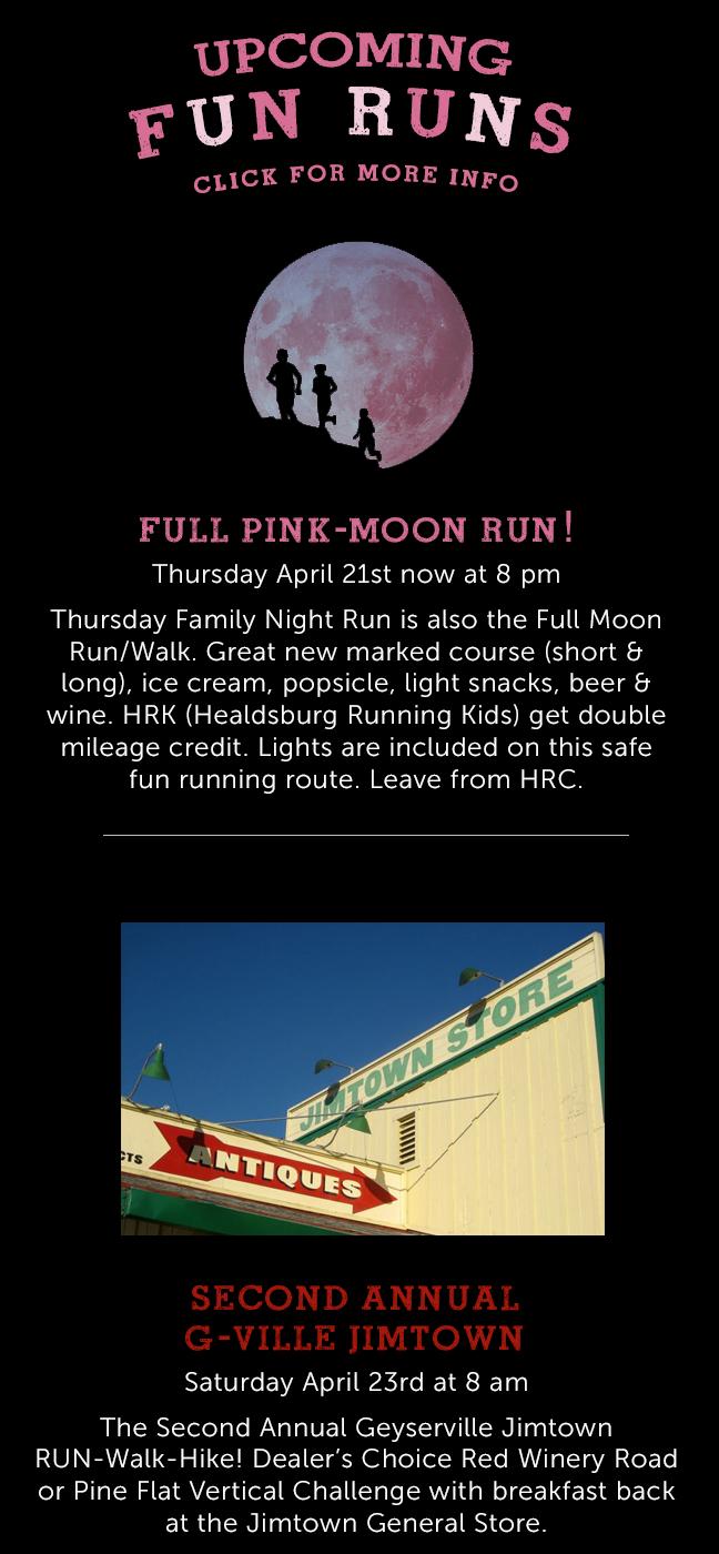 full-pink-moon