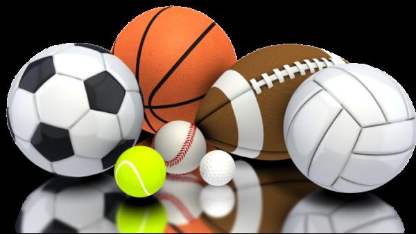 sports-balls-600x338