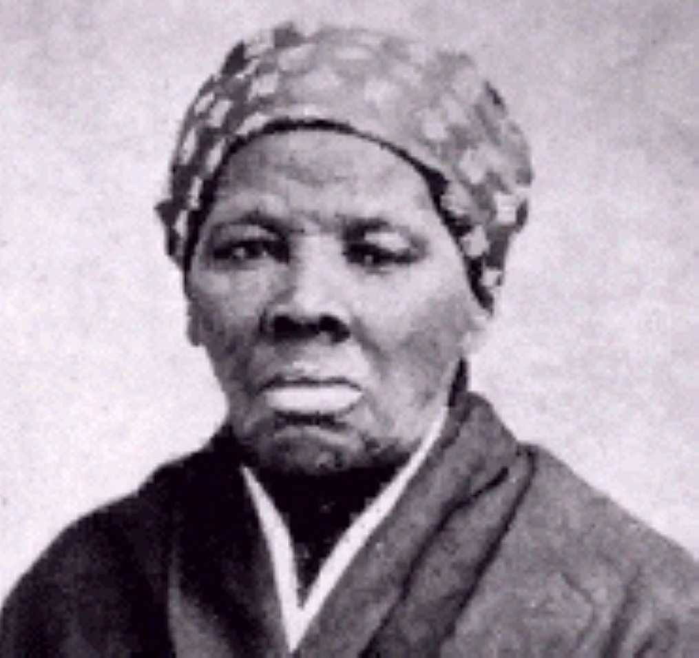HarrietTubman 001-057