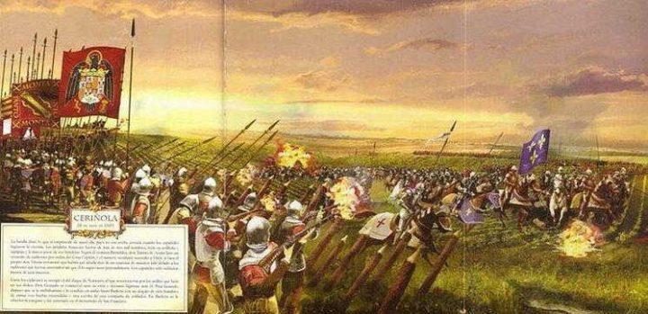 batalla de cerinola-720x349