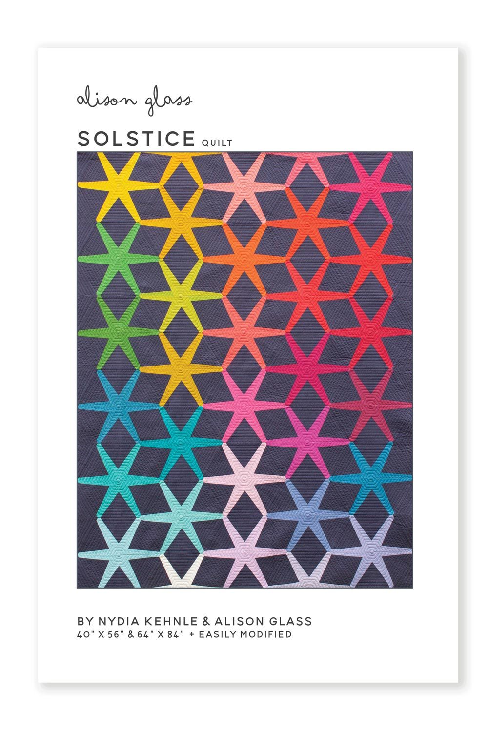 solstice-pattern-front-shop