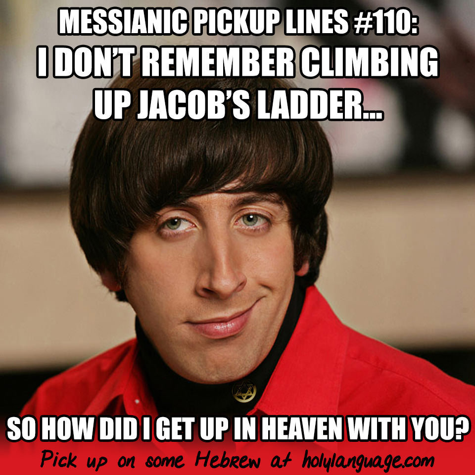 Pickup-lines-110