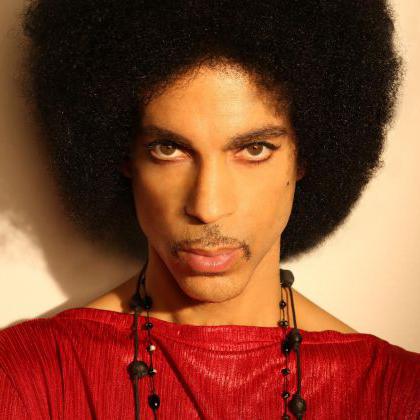 prince- 4