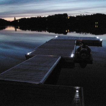 dock lights1