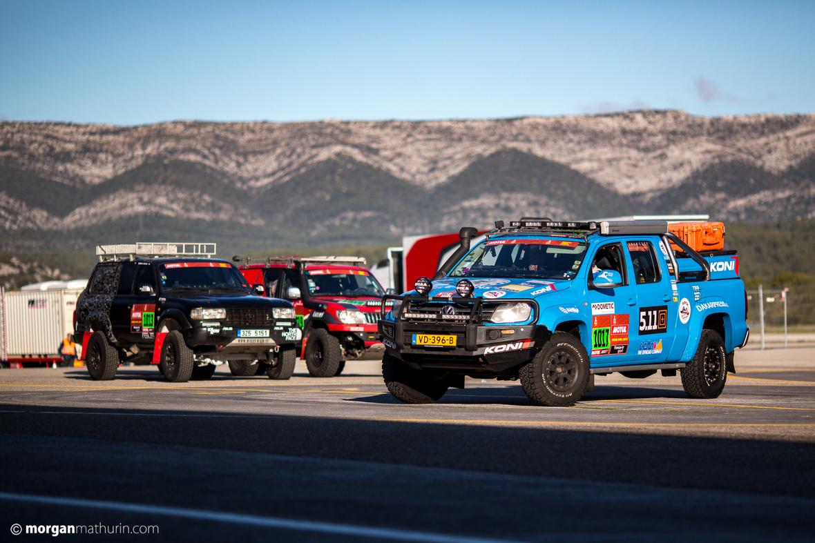 CPR DAKAR 2020 - Morgan Mathurin-3690