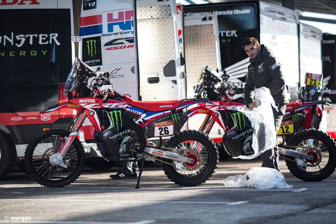 CPR DAKAR 2020 - Morgan Mathurin-3687