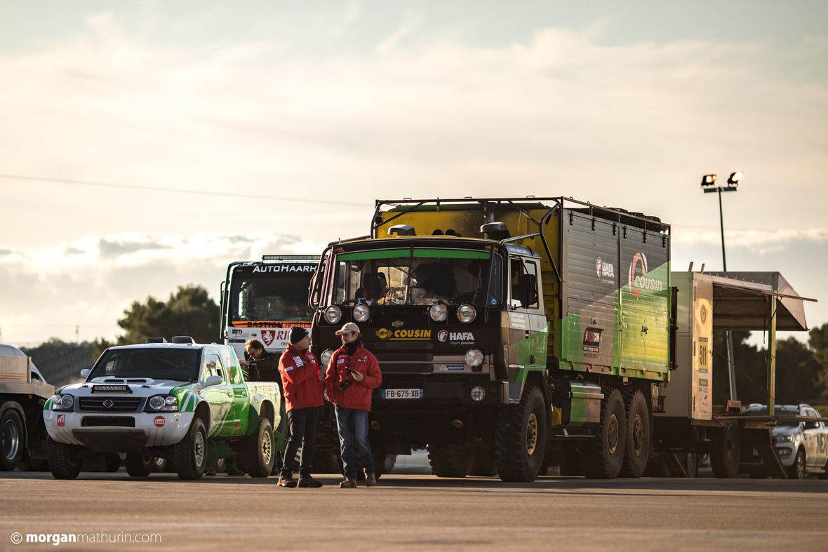 CPR DAKAR 2020 - Morgan Mathurin-23718