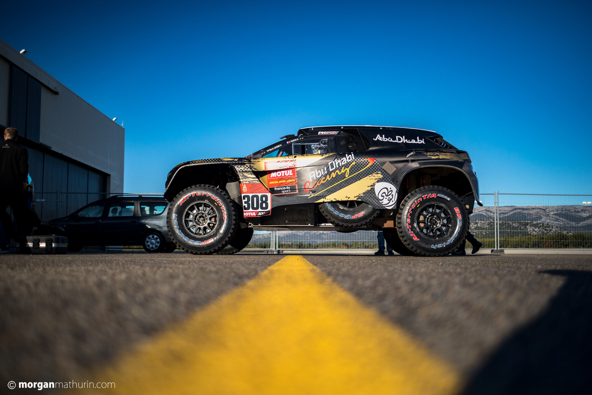 CPR DAKAR 2020 - Morgan Mathurin-23774