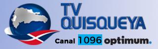 320 X 100 - TV QUISQUEYA