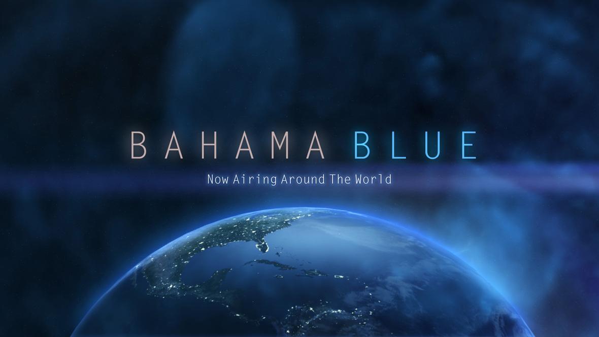 Bahama Blue2