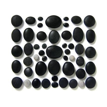 50pc stone set 432x432