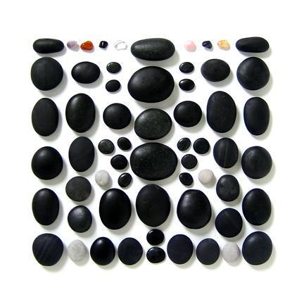 60pc Stone set 432x432