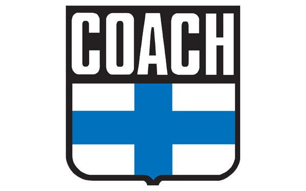 suomen valmentajat