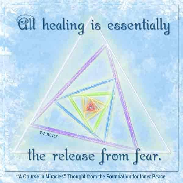 2016-05-08-AllHealing-ReleaseFear