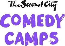 SC COMEDY CAMPS logo  1