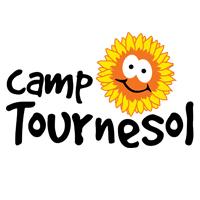 CampTournesol 200x200