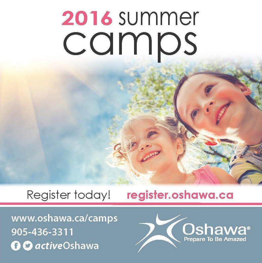 Osh-Camps-logo ParentSource-1