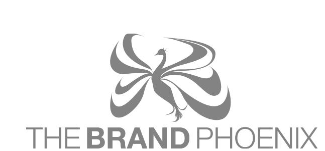 Gry Phx Logo