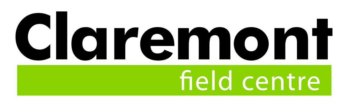 ClaremontFieldCentre Logo2016 CMYK Print
