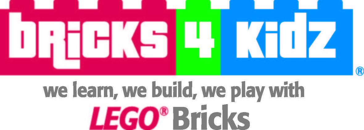 Brickz4kidzlogo