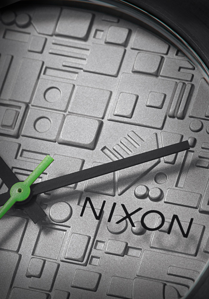Nixon-Time-Teller-SW-Death-Star-Black-closeup-1 38842.1461197345.1280.1280