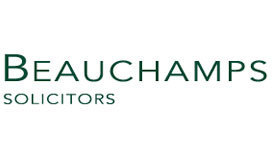 Beauchamps-Solicitors