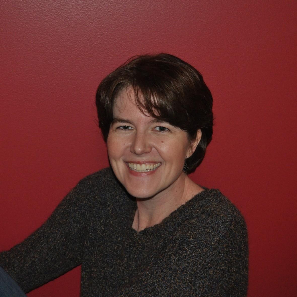 Karen Weese