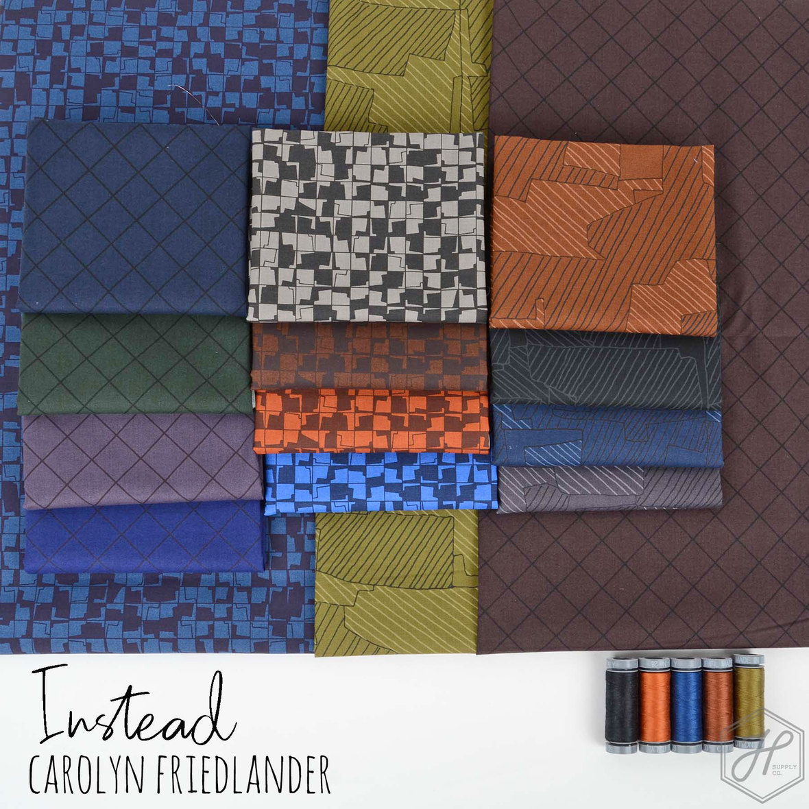 Instead-Fabric-Poster-Carolyn-Friedlander-at-Hawthorne-Supply-Co