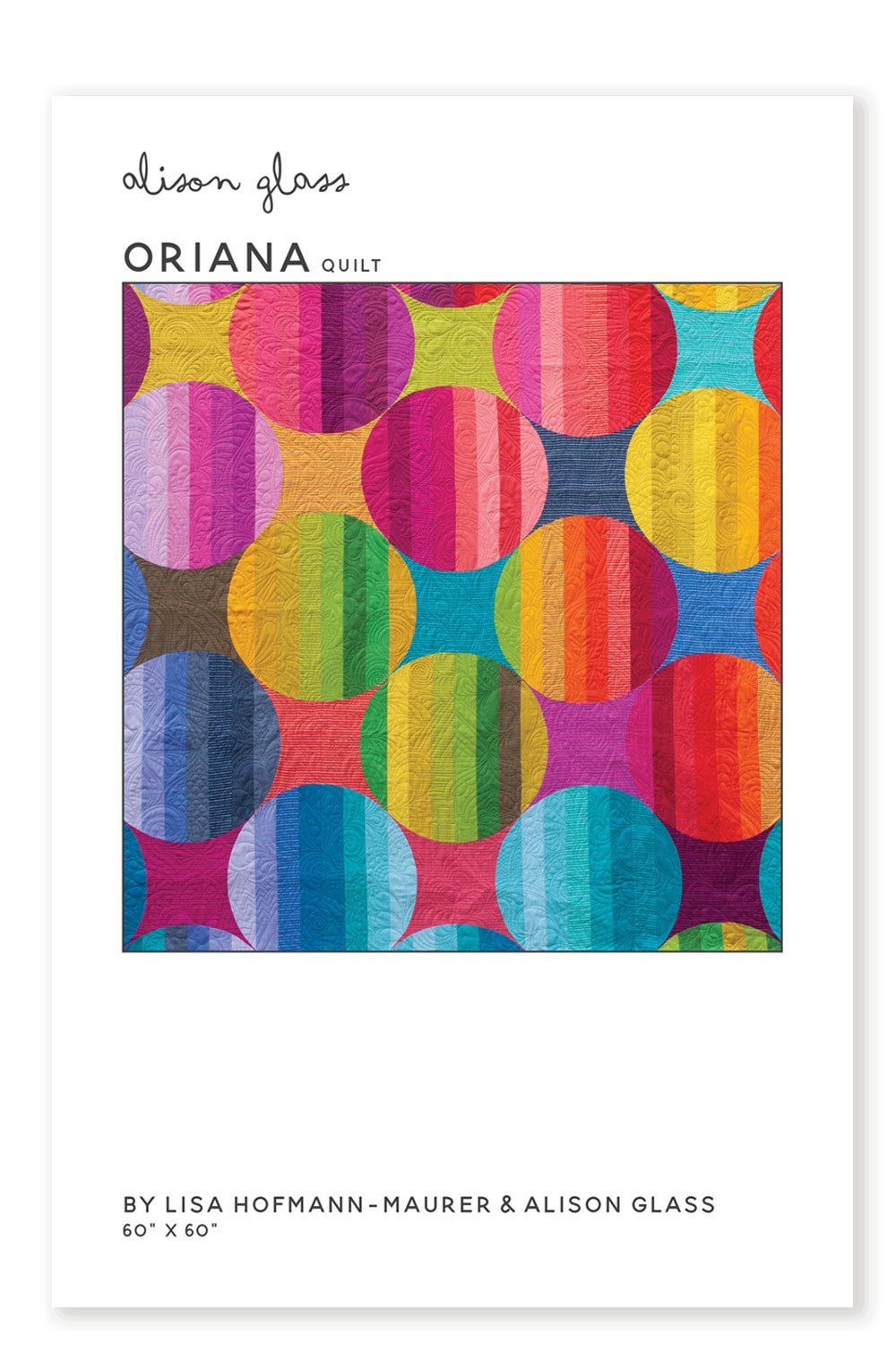 oriana-pattern-front-shop