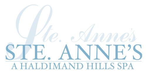 SteAnnes Logo HighRes