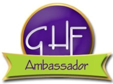 Ambassadors-Prog-Logo1