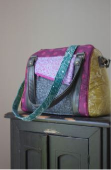 Capture8-Rockstar bag by sew sweetness