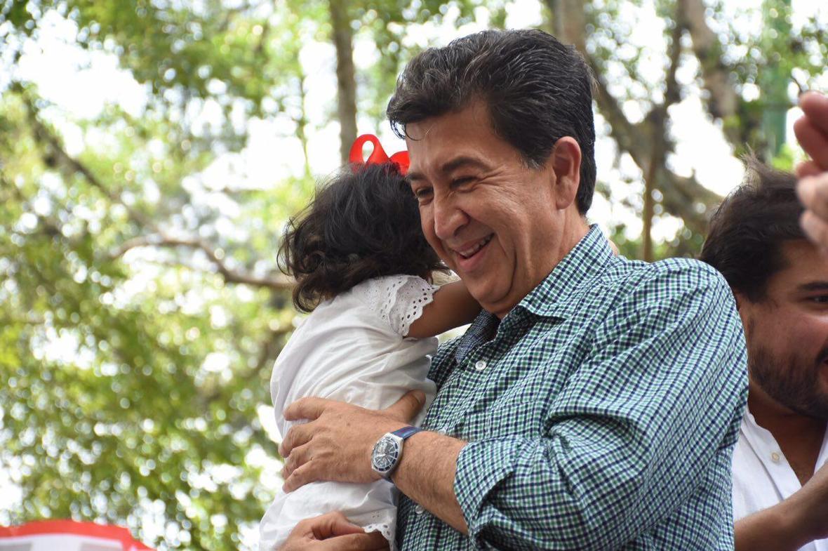 Hector Yunes Landa  Dia del Nino  30-04-2016-01