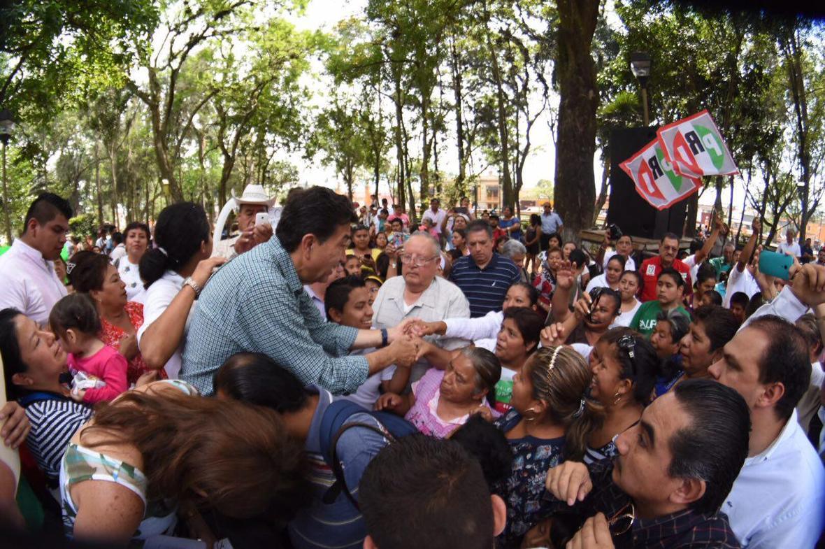 Hector Yunes Landa  Dia del Nino  30-04-2016-02