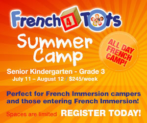 F4T SummerCamp 300x250  1