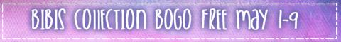 BOGO-BC