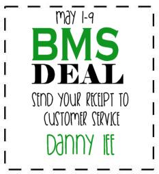 BMS-DL