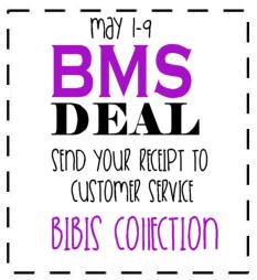 BMS-BC