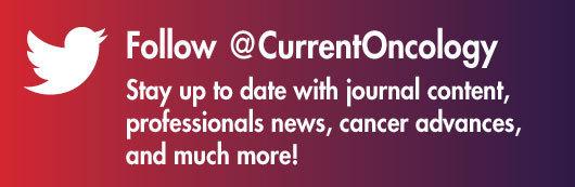 twitter banner e-newsletter