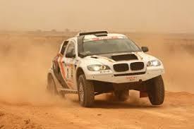 bv6 sodicars racing