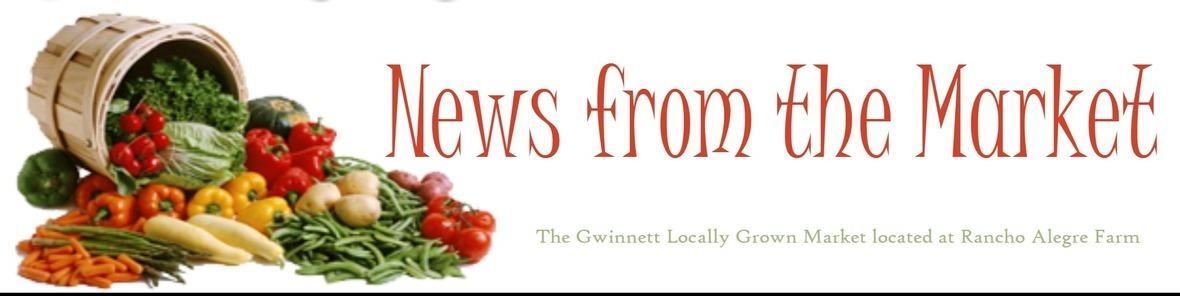 glg newsletter