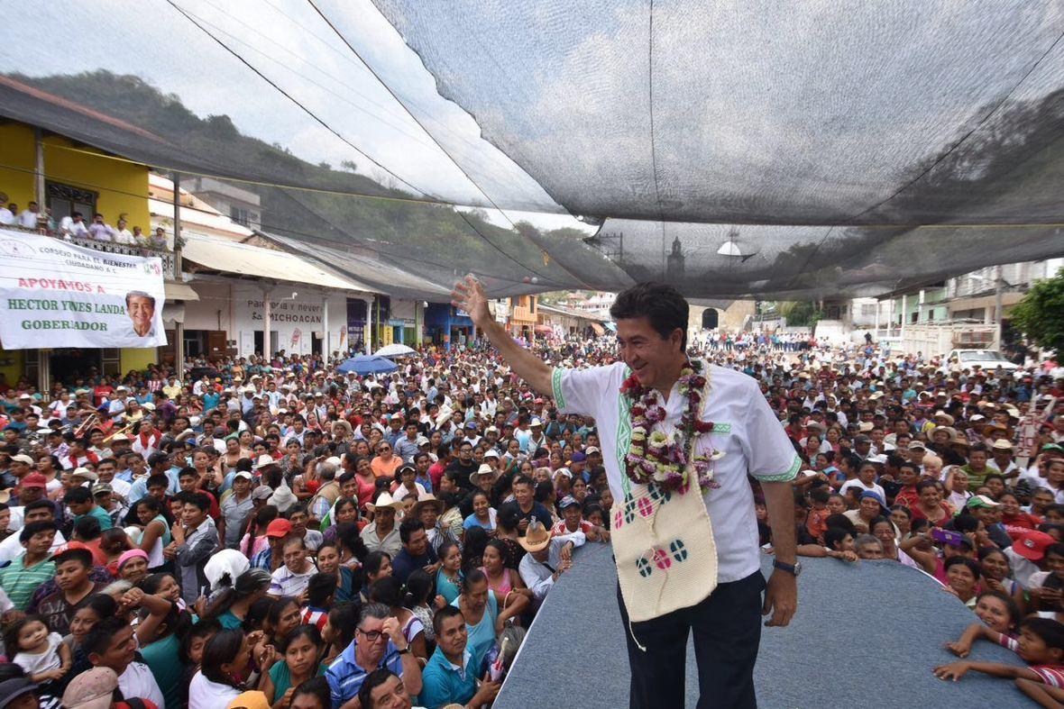 Hector Yunes  Ixhuatlan de Madero 02-05-2016-03