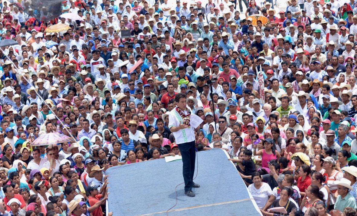 Hector Yunes  Ixhuatlan de Madero 02-05-2016-04
