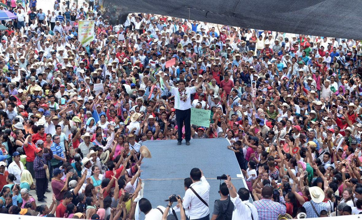 Hector Yunes  Ixhuatlan de Madero 02-05-2016-05