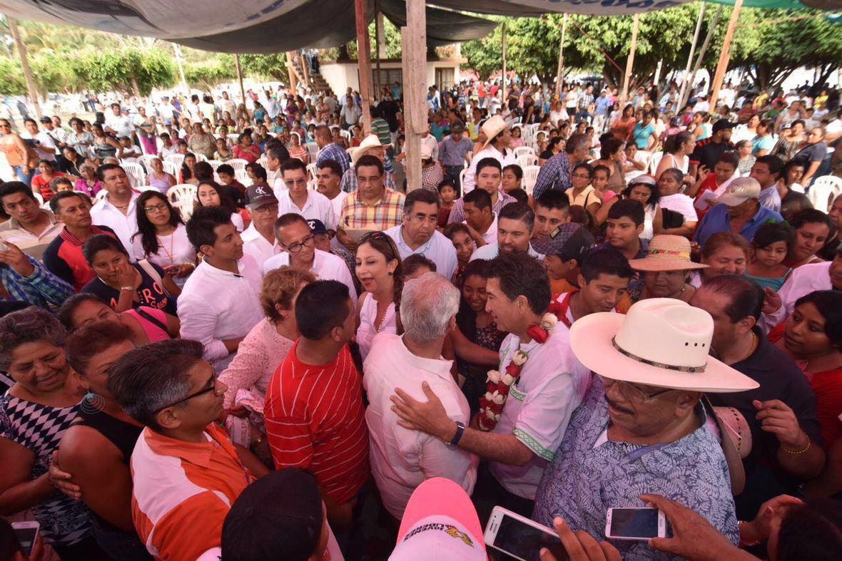Hector Yunes  Alamo  02-05-2016-02