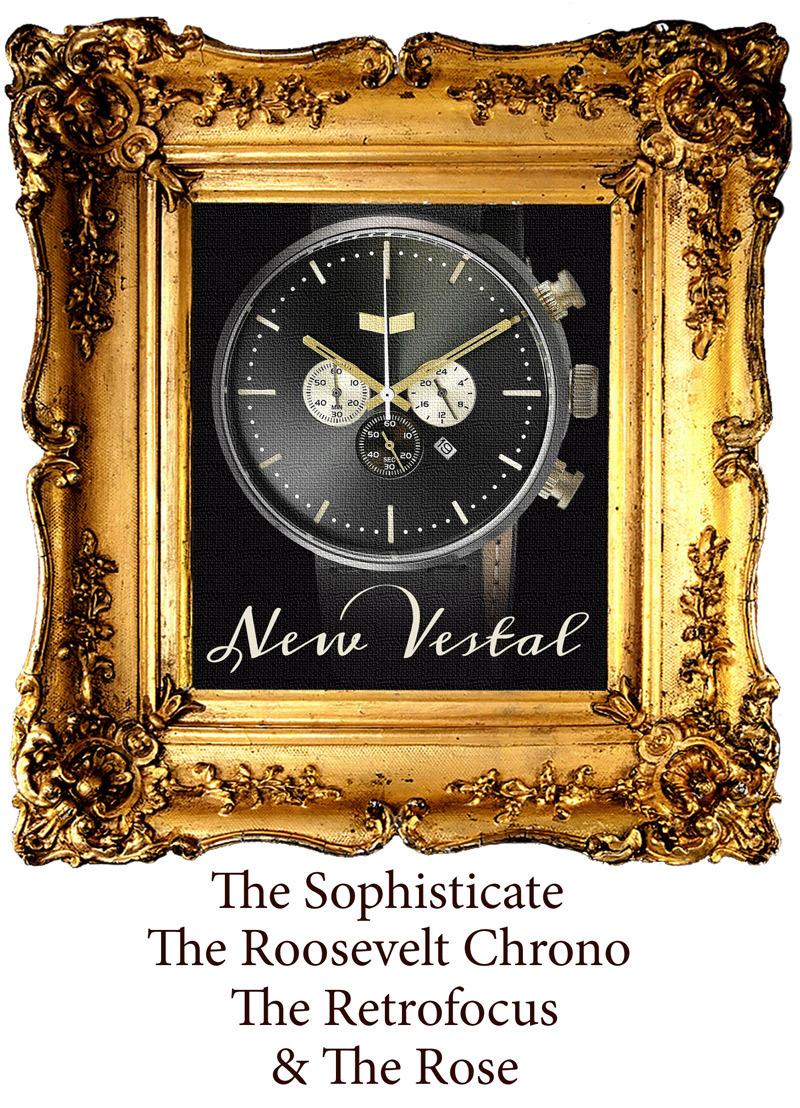 new-vestal